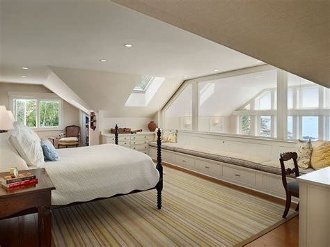 lichtschalter ausbauen wohnung slaapkamer op zolder idee boxspring kopen