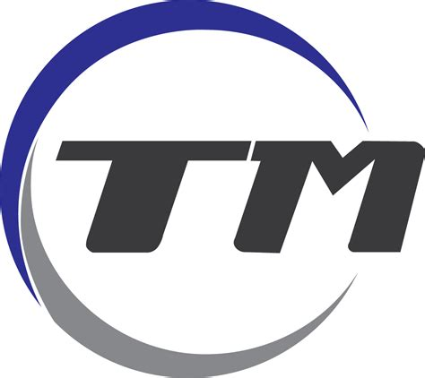 trade symbol image gallery tm logo