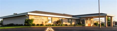 westby wisconsin remembered vosseteig funeral home