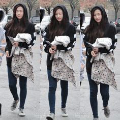 Fashion Teddy A30 Mv 1000 images about seulgi on velvet kpop fashion and airport fashion