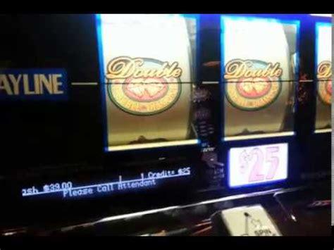 dollars slot machine jackpot youtube