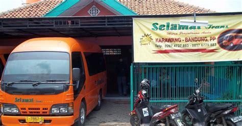 Tv Lcd Karawang telah dibuka route baru selamat trans karawang jakarta augmented reality