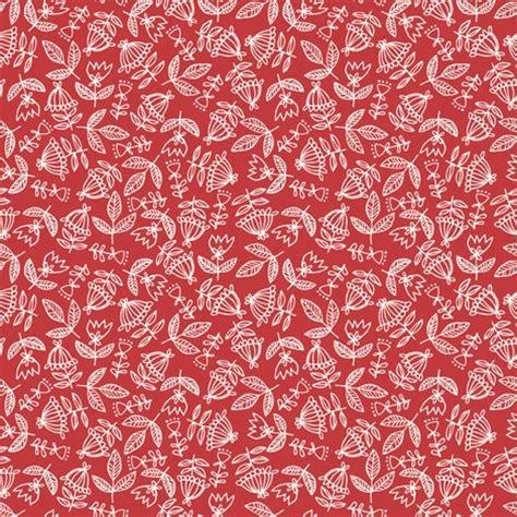 flower doodle ai flower doodle fabric stacyiesthsu spoonflower