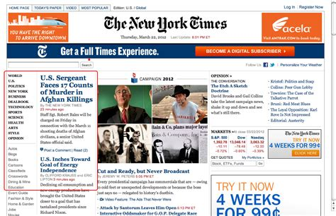 music news breaking music articles videos page 1 breaking news world news multimedia the new york times