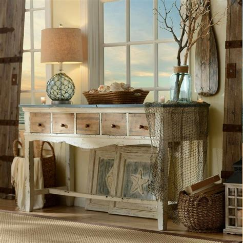 kirklands home decor kirklands interior decor pinterest