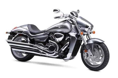 Suzuki M109r Price 2008 Suzuki Boulevard M109r Motorcycle Review Top Speed