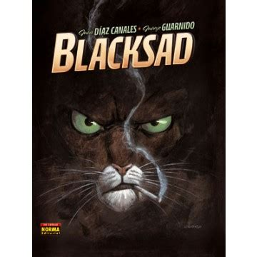 blacksad integral blacksad c 243 mic europeo norma comics