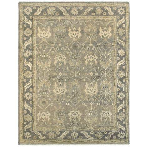 lr resources rugs lr resources kareena 21008 charcoal rug
