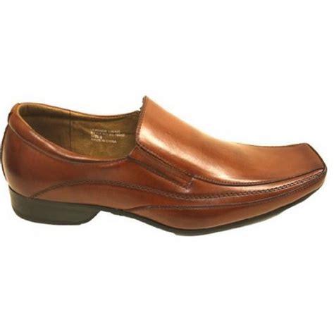 what are mens dress sandals mens dress sandals