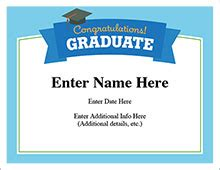graduation congratulations card templates graduation card messages sayings quotes wishes