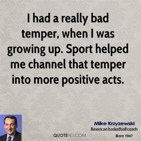 Is Popularity A Bad Thing For Coach by Bad Coach Quotes Quotesgram