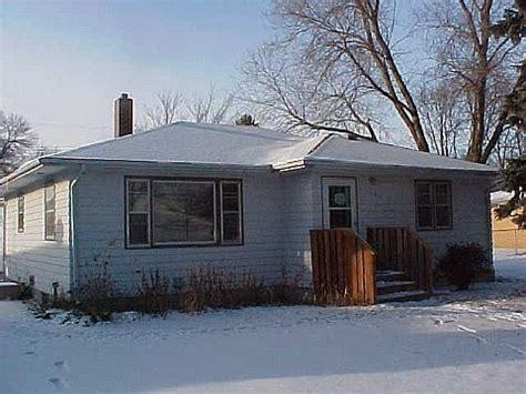 barnesville minnesota reo homes foreclosures in