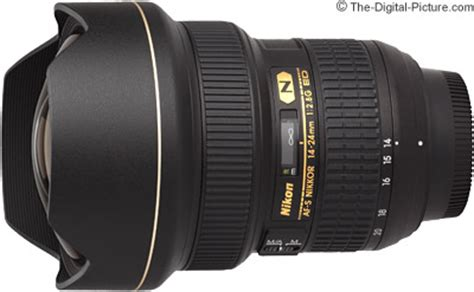 nikon camera and lens rebates