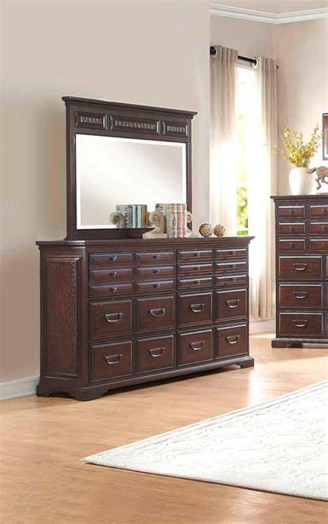 classy bedroom sets classy bedroom set hm32 traditional bedroom