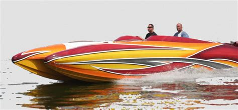 essex performance boats for sale used essex performance boats for sale