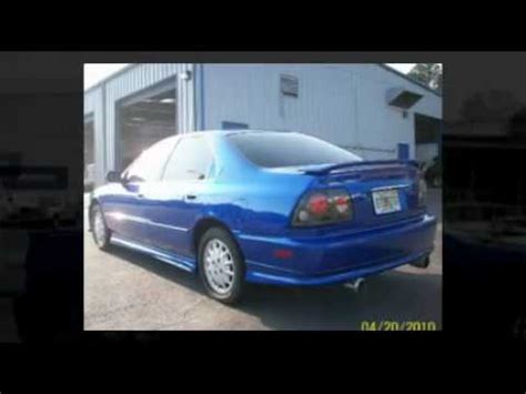 maaco auto painting gainesville fl honda  car color
