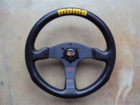 boat steering wheel for sale south africa steering wheels for sale momo nardi personal toms lorinser
