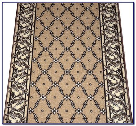 Machine Wash Runner Rug Washable Runner Rugs Uk Rugs Home Design Ideas Kl9kdqy7n3