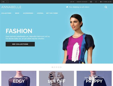 shopify themes for wordpress 10 best free shopify themes 2018 athemes