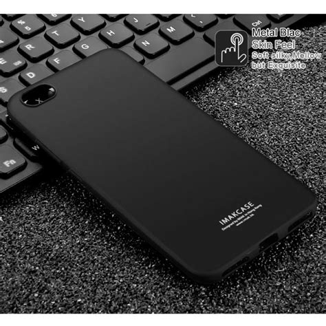 Imak Ultra Thin Tpu For Xiaomi Redmi Note 4 Transparent imak ultra thin tpu for xiaomi redmi note 5a black jakartanotebook