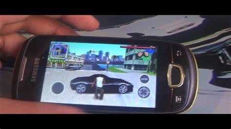 Lemari Es Mini Samsung juegos para samsung galaxy mini