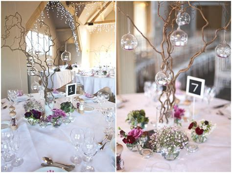 rustic diy wedding by hu boho weddings - Diy Wedding Decoration Ideas Reception 2