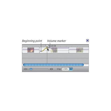 Garageband Background Noise Garageband Remove Background Noise 28 Images How To