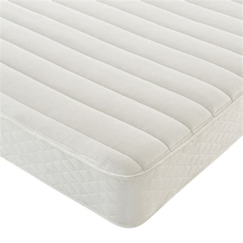 Roll Up Mattress by Roll Up Mattress Decor Ideasdecor Ideas