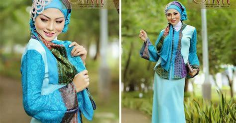 Harga Gamis Merek Nibras galeri azalia toko baju busana muslim modern dan