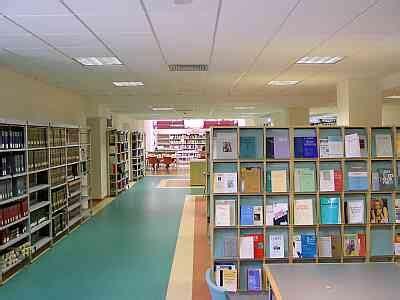 biblioteca tor vergata lettere la nostra sede filosofia torvergata