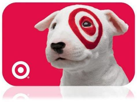Etsy Gift Card Target - 100 target gift card giveaway craft