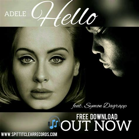 Adele Hello Mp3 Download Xsongs | adele hello song mp3 download 320kbps tendalexander ga