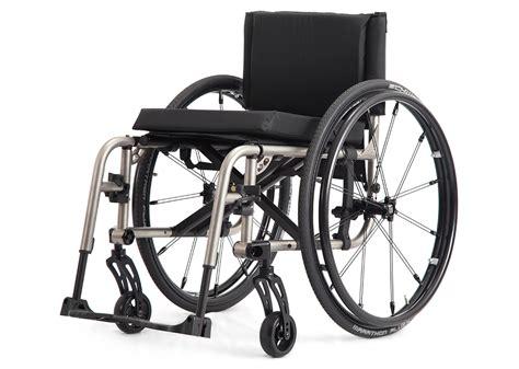 tarif fauteuil roulant fauteuils roulants actifs thiry