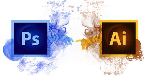 imagenes png en illustrator adobe photoshop logo png www pixshark com images