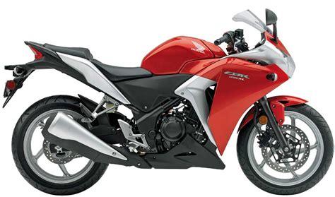 honda 250 cc honda cbr 250 cc siap dijual di indonesia sangmane