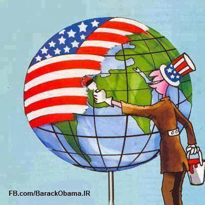 v i d e o a m l o: eua su guerra secreta en 134 paises