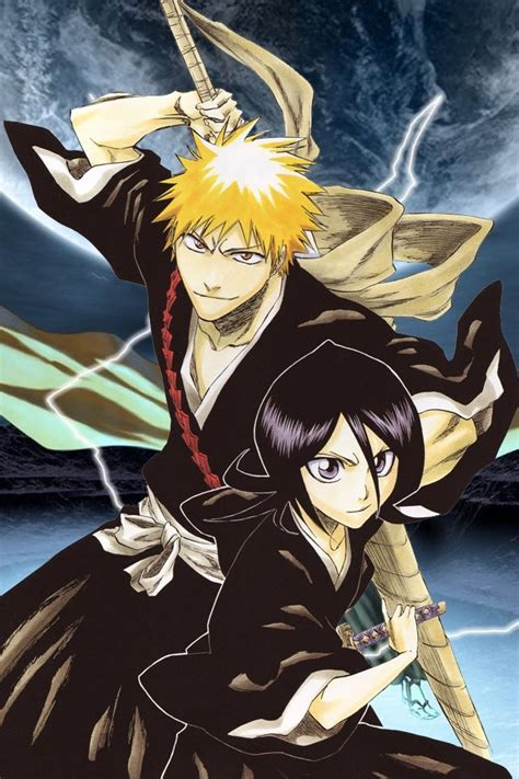 bleach anime iphone 6 wallpapers hd iphone 6 wallpaper bleach iphone wallpaper wallpapersafari