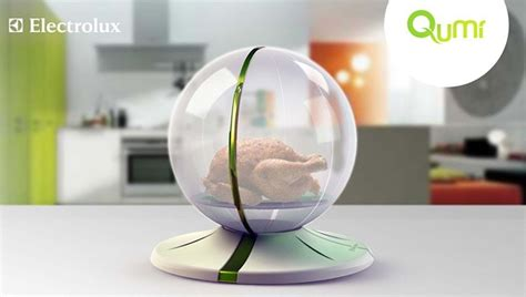 Cool Things For Your Bedroom top 27 future concepts and gadgets for the home of 2050