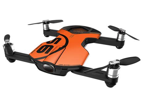 Drone Wingsland S6 wingsland s6 wingsland org best deals on high quality