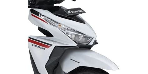 Pelindung Knalpot Vario 125 Esp Honda Vario 125 Esp Price Specifications Images