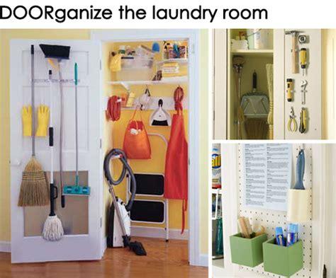 broom closet organization ideas home design ideas get doorganized design finch