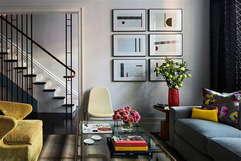 home design experts the best gray paints recommended by experts curbed
