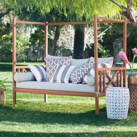 outdoor glider with ottoman 100 ottomans outdoor glider with canopy patio swing with