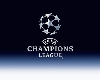 Europa League Dan Respect 2012 2015 chions league logo football marketing xi