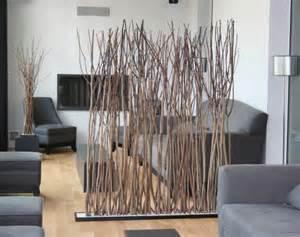 paravent branches bois flott 233 d 233 co loft