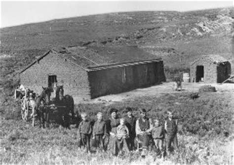 homestead lincoln ne nebraska state history for