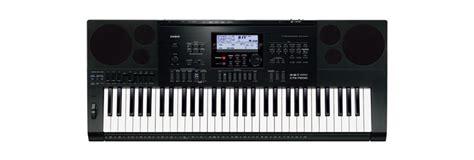 Keyboard Casio Ctk 7200 Garansi 1th jual keyboard casio ctk 7200 garansi resmi 1th central musik