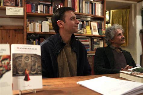 libreria aseq roma 187 i libri di 201 lou presentati alla libreria aseq