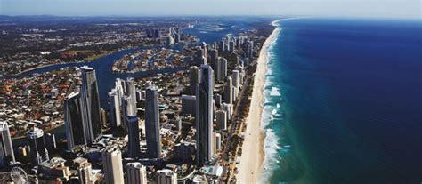 Uk Spouse Visa Criminal Record Emigrate To Queensland Australia Visas For Residents