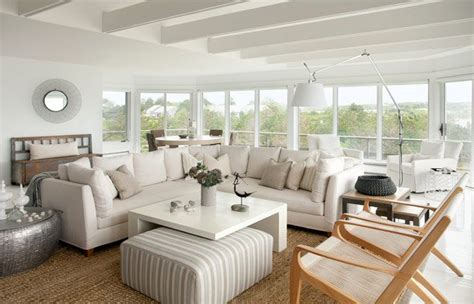 beach home interiors relaxing beach house design vacation house interior design